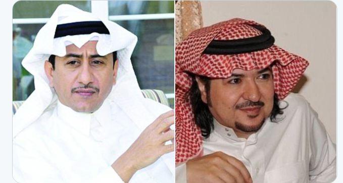 حقيقة وفاة الفنان السعودي 15