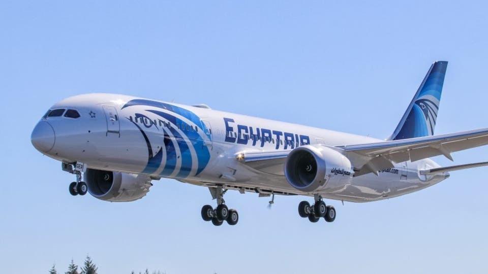 مصر للطيران تستأنف رحلاتها لـ 5 وجهات جديدة.. تعرف عليها