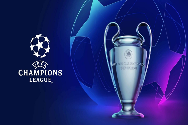 مواعيد مباريات الدور ربع النهائي ببطولة دوري أبطال أوروبا | مصر العربية