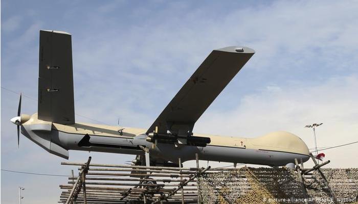 هل تصبح السعودية ساحة لهجمات «الطائرات بدون طيار»؟ | مصر العربية