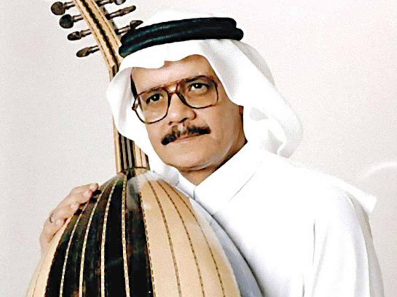 اغاني طلال مداح Talal Madah