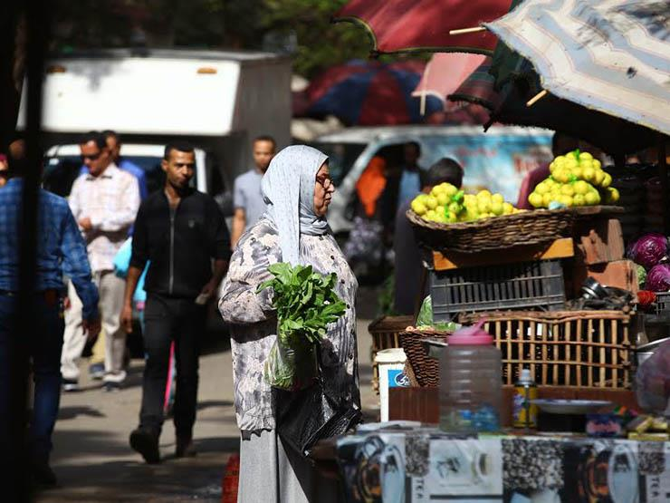 فيديو| أسعار الخضروات والفاكهة والدواجن واللحوم والأسماك اليوم