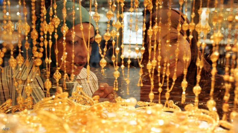 فيديو| يواصل ارتفاعه بشكل طفيف.. تعرف على أسعار الذهب اليوم