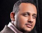 محمد طلبة رضوان