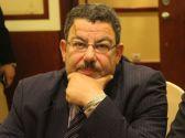 سيف عبدالفتاح