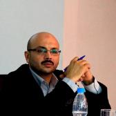 محمد سعد عبدالحفيظ