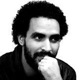أحمد جمال زيادة
