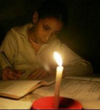 العلاقة بين اللا تعليم والفقر (2)