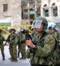 الاحتلال يرفع نسب الطلاق بين الضفة وغزة