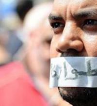 لماذا يحب أبو بكر البغدادي الطوارئ ويكرهها كمال عباس؟