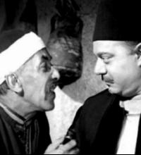 دولة أبو العلا.. لا دولة العُمدة