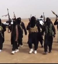 النصر المر في العراق