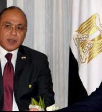 «جون السيسي» في مرمى مصر!