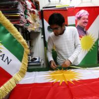 استفتاء كردستان.. هل من الممكن تحدي العالم؟