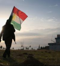 تأملات في مشهد ما قبل استفتاء كردستان