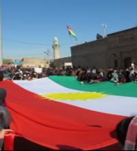 استفتاء كردستان.. وأسبابه