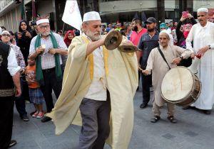 رمضان في بيروت.. أوجاع الاقتصاد تفاقم معاناة اللبنانيين في شهر الصيام