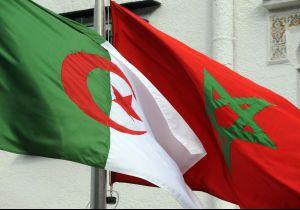 هل تذهب المغرب للحرب مع الجزائر؟