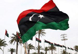 محلل سياسي: يوجد تحركات لإقصاء أطراف سياسية و إبعادها عن الانتخابات الليبية