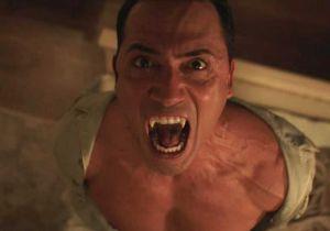 فيديو| «الرعب» يطارد السينما والدراما.. هل ينجح في خطف الجمهور؟