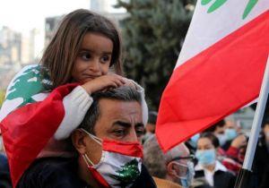 «لاءات الراعي» تشعل بيروت.. هل تنجح «البطريركية» في توحيد لبنان؟