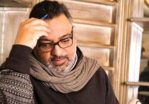 عبدالرحيم كمال.. «ساحر الدراما» الذي أبحر بين أروقة الصوفية والحكايات الشعبية