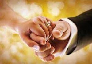 فيديو| عقوبة إخفاء الزواج الثاني.. بين حقوق المرأة ومخاوف العنوسة