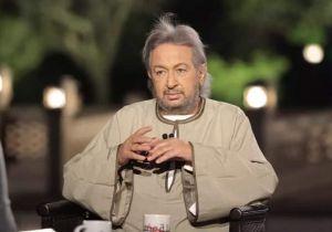 فيديو| ببصمة محمد سامي.. نور الشريف ومحمود مرسي في دراما رمضان