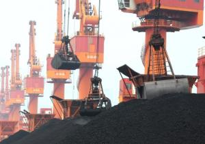 طريق الصين لـ «الصفر كربون».. هكذا تحارب بكين «الانبعاثات»