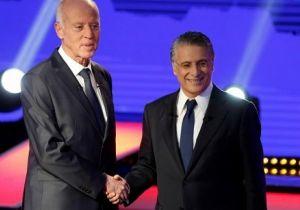 بعد إطلاق «القروي».. أزمة تونس نحو تصعيد جديد