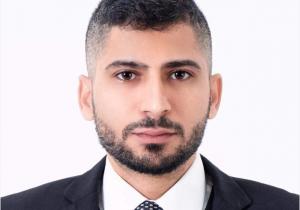 قيادي أحوازي: إعدام إيران لأسرى الأحواز جريمة ضد الإنسانية (خاص)