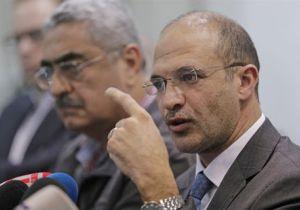 اللقاح مقابل تمرير القانون.. فضيحة في لبنان بسبب تلقيح «النواب»
