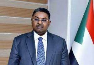 محلل سياسي يكشف تفاصيل جديدة عن تواجد صلاح قوش في الخرطوم