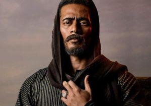 فيديو| بعد عام كارثي لمحمد رمضان.. كيف يستقبل الجمهور مسلسل موسى؟