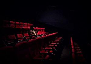 «فسحة السينما».. عندما تصبح المشاهدة رفاهية