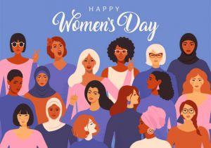 في يومها العالمي.. كيف ظهرت المرأة في أغاني المطربات العرب؟