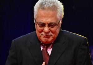 فيديو| توفيق عبد الحميد.. «أيوب الفن» الذي ترك التمثيل مجبرًا