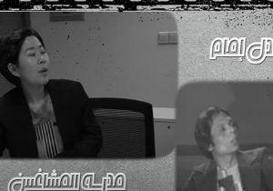 فيديو| عادل إمام يغزو الجمهورية الشعبية.. يوتيوبر صينية السبب