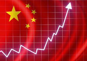 الاقتصاد الصيني.. توقعات متفائلة لمرحلة ما بعد كورونا