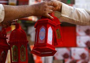 رمضان بالمملكة.. عادات يفقدها السعوديون في شهر الصيام