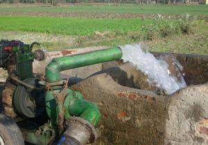 الفلاحون بين تحديات الزراعة ورسوم «الري».. هل يدفعون ثمن المياه؟