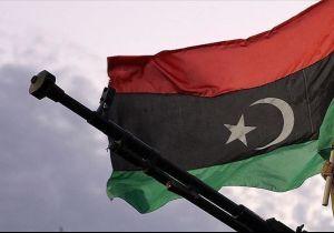 حفتر وبايدن وأزمات حكومة الوحدة.. إلى أين تتجه ليبيا؟
