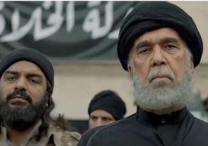 «جوري» حبكة مصرية في الدراما العراقية.. أبرز الأعمال في رمضان 2021