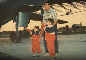 مخلوع ثم متهم فـ مدان.. كيف مرت الذكرى الأولى لرحيل «مبارك»؟