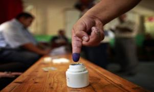 نظرة على الانتخابات بعد انتهائها