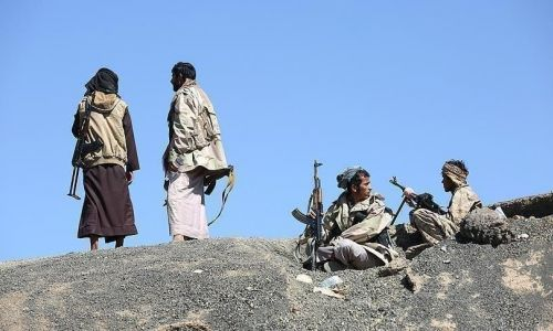 Despite calls for dialogue … Yemeni blood is still scattered in Marib and Taiz (video)