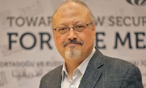 Two years after his murder … Stations in the case of Jamal Khashoggi (video)