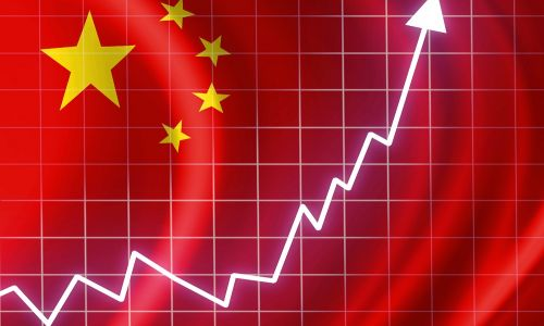 The Chinese economy … optimistic expectations for the post-Corona stage