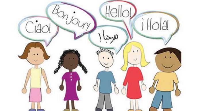 تنمية مهارات الطفل اللغوية بطرق غير تقليدية