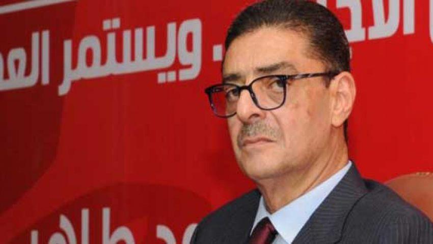 الأهلي يحدد موعد افتتاح ملاعب اليد بمدينة نصر